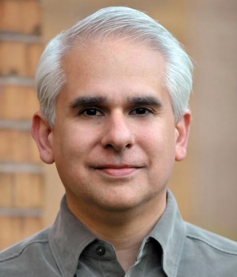 Arthur Rishi, Artistic Administrator