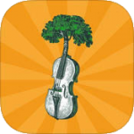 Download the Landmarks Orchestra App