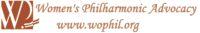 WPA-logo-horiz