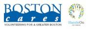 boston_cares