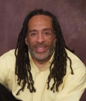 Emerson Kington, Technical Director