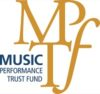 Music Performance Trust Fund