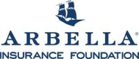 Arbella Insurance Foundation