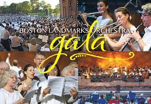Gala Cover Photo