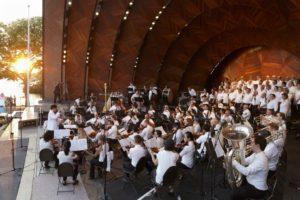 Landmarks Orchestra – Landmarks Orchestra Website