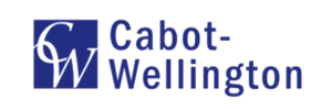 Cabot Wellington Logo