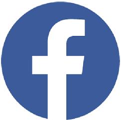 Landmarks Orchestra Facebook Page