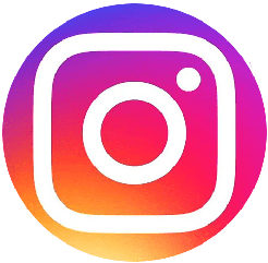 Landmarks Orchestra Instagram Page